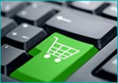 IT-Shop-Service