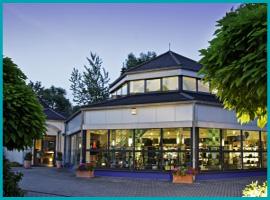 Ausstellungs-Center