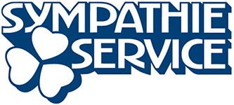 Sympathie-Werbe-Service | Werbeartikel Fullservice Prämien